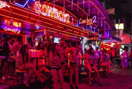 Geylang (Singapore)