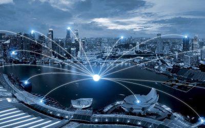 Kinh Nghiệm Sử Dụng Internet Tại Singapore